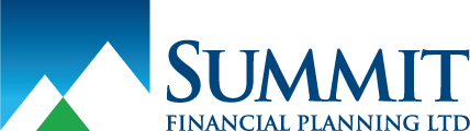 Summit Financial Planning