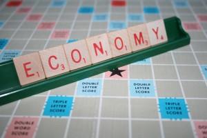 Scrabbleeconomy3-300x200